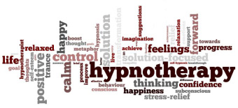hypnotherapy-jpg-copy